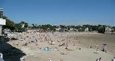 Ganipote location saisonni re saint palais sur mer - Saint palais sur mer office du tourisme ...